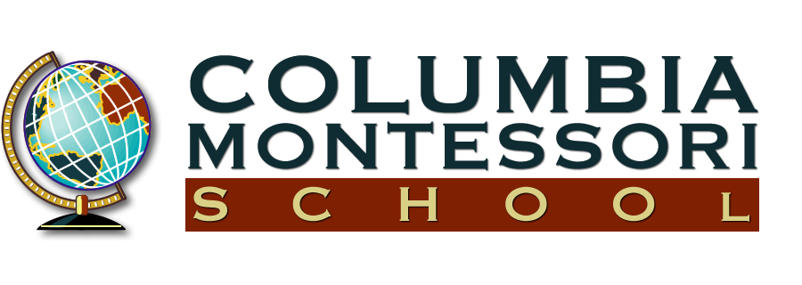 Columbia Montessori School